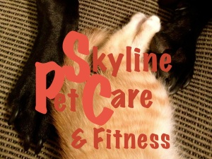 Skyline Pet Care and Fitness